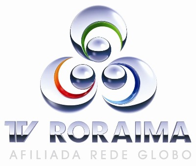 TV Roraima                                                 Boa Vista RR